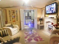 Craig Tara Kintyre View 30 2 Bedroom Lodge To Rent