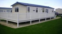 Ayr Holidays Craig Tara 10 Muirfield Close
