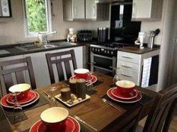 Arran View 206 - 2 Bedroom - MANAGERS DEALS NOW ON