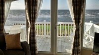 Kintyre View 205 - 3 Bedroom Caravan Craig Tara