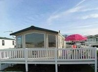 Bay View 404 - Craig Tara Holiday Park Ayr Holidays